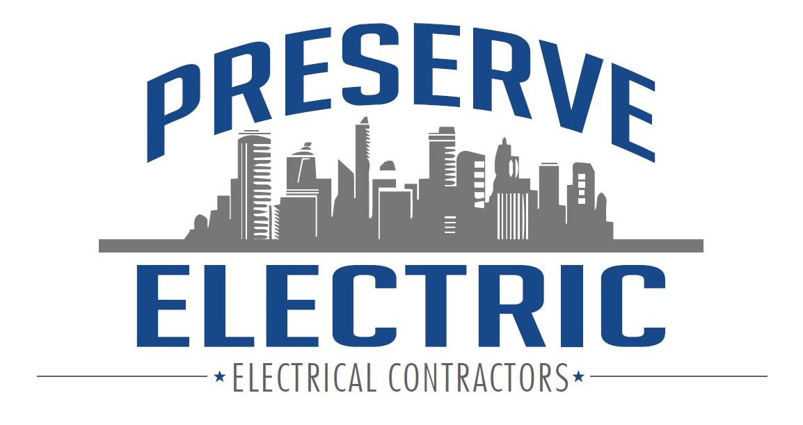 Preserve Electric LLC